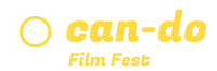 can-do Film Fest